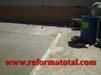 drenajes-suelo-patios