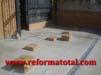 materiales-ceramicos-baldosas
