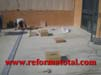 albaniles-revestimiento-suelo.jpg