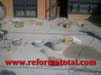 madrid-albanileria-pavimento-ceramica