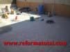 herramientas-materiales-albanileria