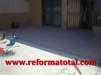 arreglos-reformas-patios
