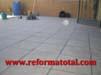 construccion-ceramicas-pavimentos