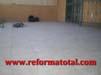 080-ceramicas-suelos-exteriores.jpg