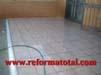 revestimientos-suelos-exteriores.jpg