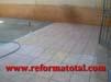 solar-patio-gres-ceramica.jpg