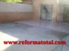 093-arquitecturas-exteriores-pavimento-gres.jpg