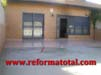 094-vivienda-patio-reformas.jpg