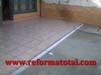 095-remodelar-patio-revestimiento-de-suelo