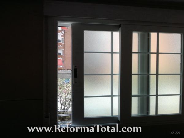Ofertas economicas cerramientos de aluminio for Cerramientos aluminio precios