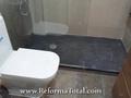 Fotos de Reforma Baño