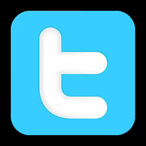 cuenta de ReformaTotal en Twitter